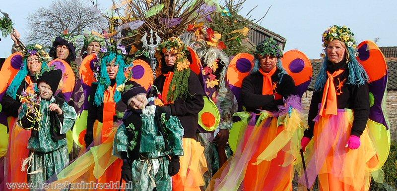 Carnaval 2008 part 1 8