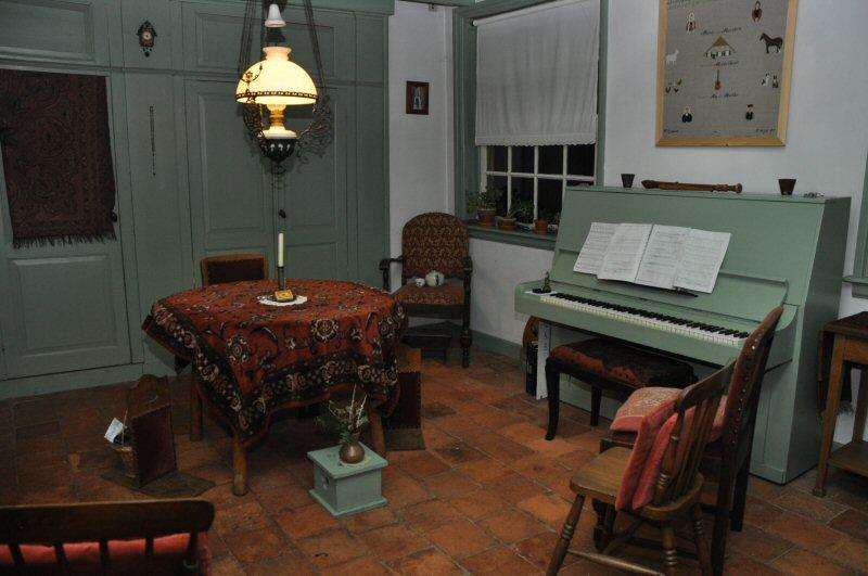 marie van de middelhaai concert in den herd 2012. Black Bedroom Furniture Sets. Home Design Ideas